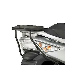 Supporto Bauletto Posteriore Scooter Kymco Xciting 250/500 00912007