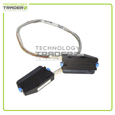 PC393 Dell SCSI Cable Assembly * Pulled *