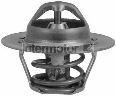 Intermotor Thermostat 75623 Replaces 3344616.2,3449621.6TH6318.92J