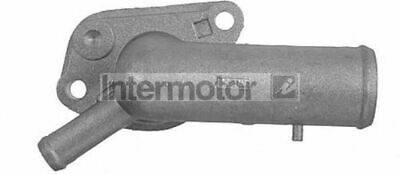 Intermotor Thermostat 75634 Replaces 7723325,7723325TH6250.87J,820150