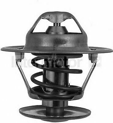Intermotor Thermostat 75195 Replaces TH4561.87J