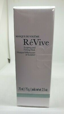 ReVive Masque De Volume Sculpting And Firming Mask 75ml