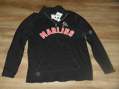 54b7797d VICTORIAS SECRET PINK Official Mlb Baltimore Orioles Zip Up ...