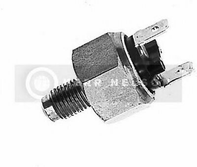 Kerr Nelson Brake Light Switch SBL076 Replaces 4534 09,4534 15,XBLS67,1.810.070