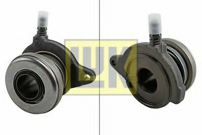 LuK 510011210 Concentric Slave Cylinder Replaces 31259446,31259889,8636105