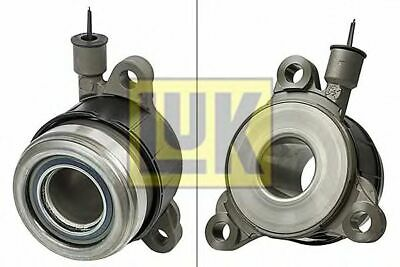 LuK 510013310 Concentric Slave Cylinder Replaces 31400-05010,31400-05011