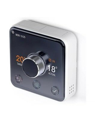 Hive Active 2 Heating & Hot Water Thermostat Unit New - RRP £89.99