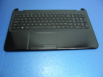 HP G72-259WM NOTEBOOK SYNAPTICS TOUCHPAD DRIVER