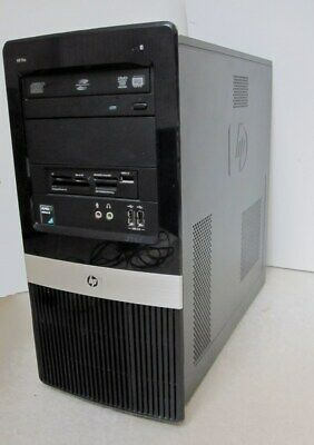HP PRO 3015 MT DRIVERS FOR WINDOWS 8