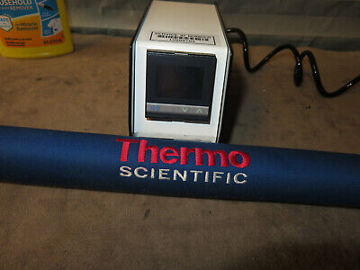 Thermo Scientific Hot Pocket Column Heater