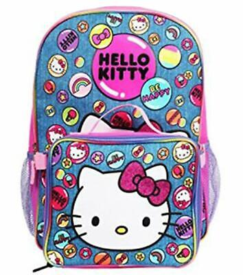 79ce47730 Hello Kitty 16