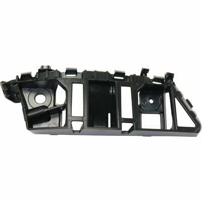 DAT AUTO PARTS FITS RIGHT FRONT PASSENGER SIDE OUTER BUMPER COVER BRACKET