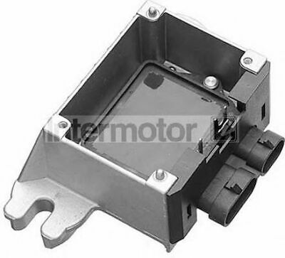 INTERMOTOR IGNITION MODULE 15892 Replaces 77 00 749 146,77 00 852 662,7700860482