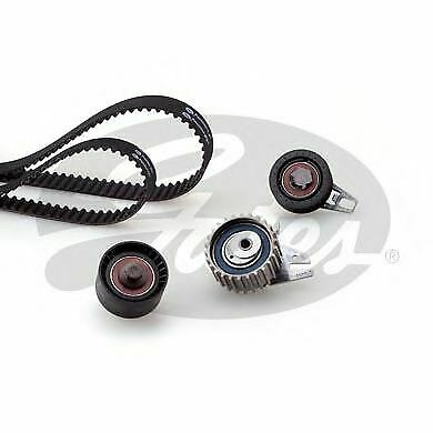 Gates-Powergrip Timing Belt Kit K075429Xs