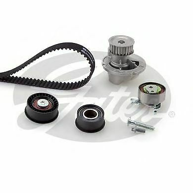 Gates-Powergrip Water Pump Kit Kp15369Xs-1