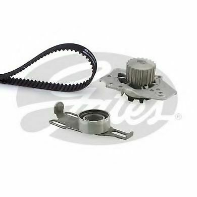 Gates-Powergrip Water Pump Kit Kp15050Xs-1