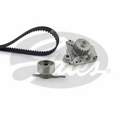 Gates-Powergrip Water Pump Kit Kp15410Xs-2