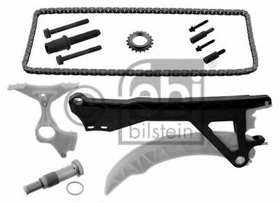 Genuine OE Febi Bilstein TIMING CHAIN KIT FOR CAMSHAFT 47660 - Single