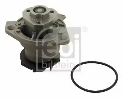 Genuine OE FEBI Bilstein WATER PUMP 30969 30969 - Single