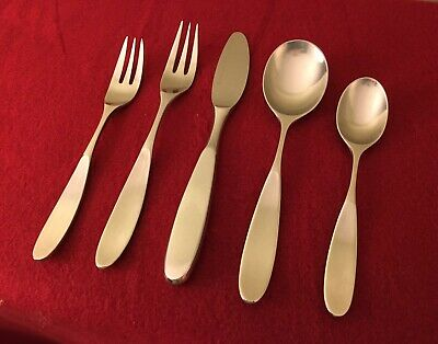 TOWLE / LAUFFER MAGNUM - JAPAN - Stainless Flatware * CHOOSE