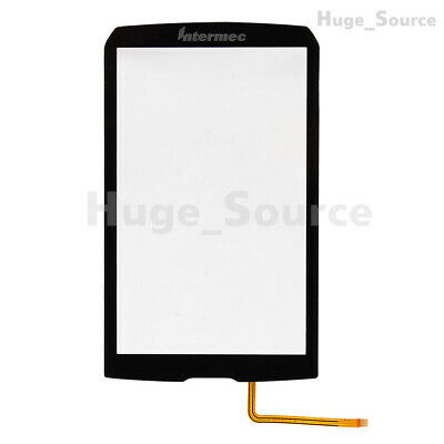 10pcs/Lot For Intermec CN51 Digitizer Touch Screen Replacement