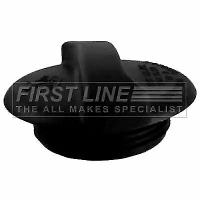 Genuine OE First Line RADIATOR CAP  FRC85 - Single