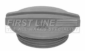 Genuine OE First Line RADIATOR CAP  FRC112 - Single