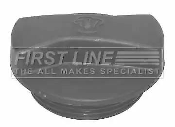 Genuine OE First Line RADIATOR CAP  FRC105 - Single