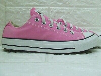 Uomo All 39090 Scarpe Shoes Vintage Converse Star Donna Tg6 n0OPkwX8