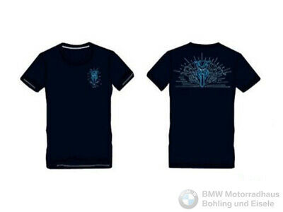 BMW T- Shirt R 1250RS