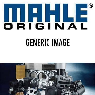Air Filter LX339 76817712 by MAHLE ORIGINAL - Single