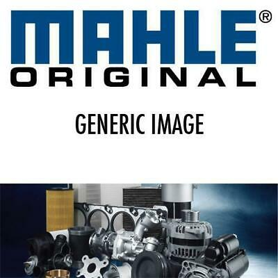 Single Air Filter LX819 79895913 by MAHLE ORIGINAL