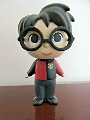 Mystery Minis - FUNKO -  Harry Potter Tri Wizard Cup-  COLLECTABLE