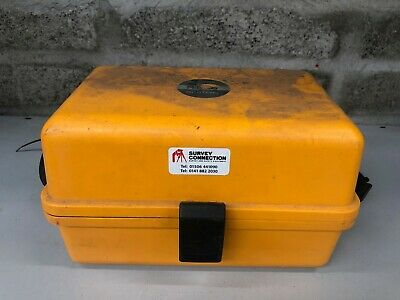 Topcon AT-G6 Auto Level Series Green Label ATG6 Surveying Automatic Autolevel