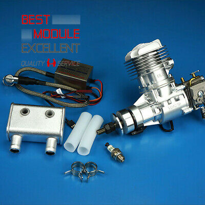 1PCS DLE20RA RC NEW 100% Quality Assurance DLE20RA 20CC displacement