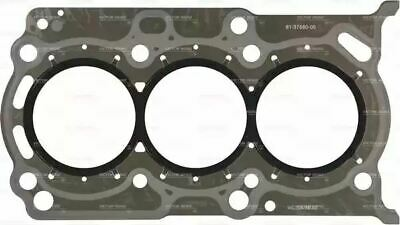 Reinz Replacement Cylinder Head Gasket 61-37560-00
