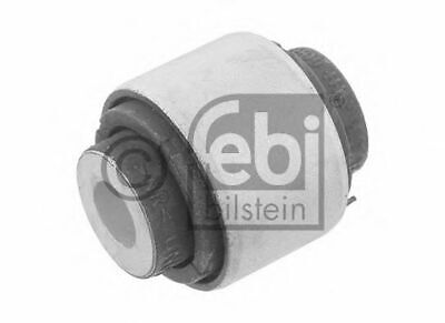 Genuine FEBI Bilstein MOUNTING BUSH SUSPENSION ARM BUSH 09058 9058 OE 3523.2