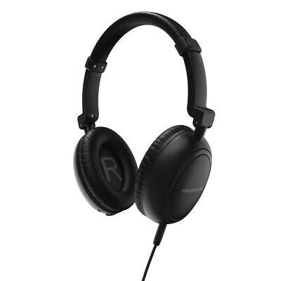 Hed2307Ncl Casque Arc. Anti Bruit N