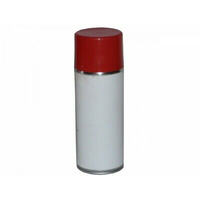 Bomboletta Spray Ricarica Per Macchine Del Fuoco Fire Machine 400Ml Made Italy