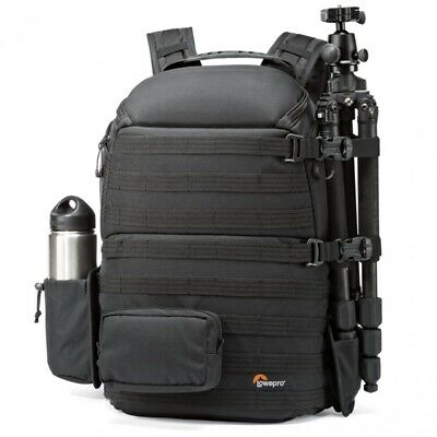 New LowePro ProTactic 350 AW Camera & Laptop Backpack,LP36771,Free Shipping