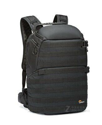 New LowePro ProTactic 450 AW Camera & Laptop Backpack,LP36772,Free Shipping
