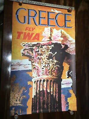SMALL POSTER ART ANGELS COME IN WAYS WE DON/'T EXPECT FREE SHIP #A2104 LP39 R