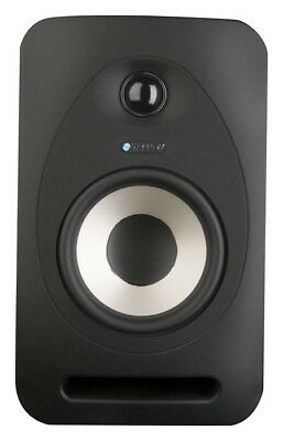 """Tannoy REVEAL 502 Active 5"""" Reference Monitors - Priced Individually - NEW!"""