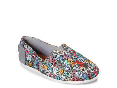 Buy SKECHERS BOBS Plush Rove Rover Bobs Shoes