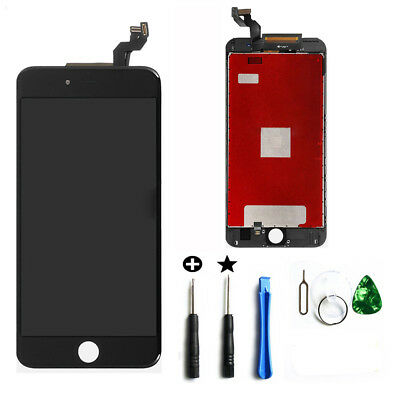 Replacement For iPhone 6S Plus LCD Touch Screen Digitizer Display Assembly Lot