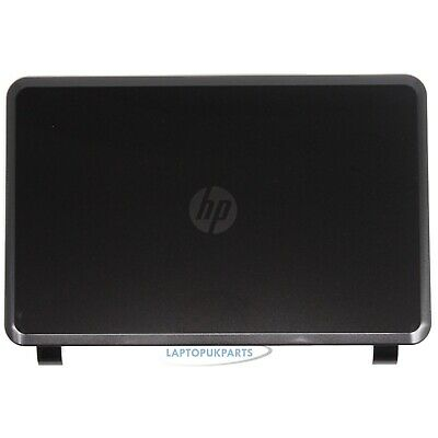 Para hp 15-D005SP Touchsmart Notebook PC Pantalla LCD Posterior Delantero