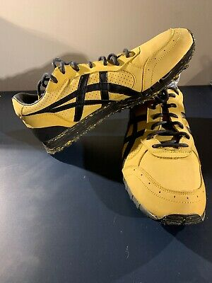 newest 3f6fd b609e SIZE 8.5 BAIT x Asics Onitsuka Tiger Colorado Eighty Five 85 ...