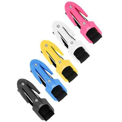 KEEP DIVING Safety Line Cutter Scuba Diving Snorkeling Knife Surf Cutting Tool