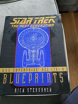 Other Star Trek Collectables, Star Trek Collectables, Science