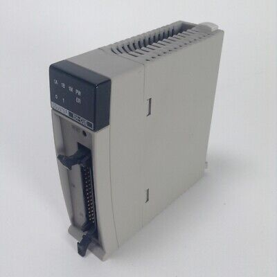 Hitachi EH-CUE Counter Module Zähler Modul EH CUE Used UMP
